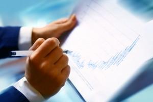 IHK Sachkundeprüfung zum Versicherungsfachmann